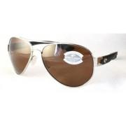 Costa Del Mar South Point Polarized Sunglasses SO 21 OCP