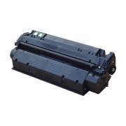 HP Toner Compatível HP Q2613X Nº13X