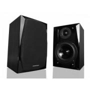 Boxe Modecom MC-HF50 2.0 Black