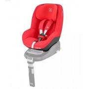 Maxi-Cosi Pearl Fotelik Samochodowy 9-18kg - Nomad Red