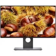 DELL IPS monitor UltraSharp U2417H
