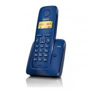 Siemens Gigaset A120 Teléfono Inalámbrico Azul