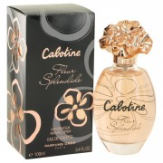 Cabotine Fleur Splendide by Parfums Gres Eau De Toilette Spray 3.4 oz