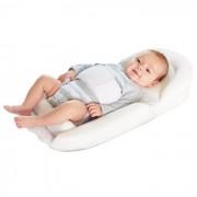 Pozitionator bebe Cuibusor Supreme Sleep Plus Delta Baby