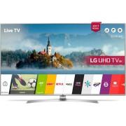 """Televizor TV 55"""" Smart LED LG 55UJ701V, 3840x2160 (Ultra HD), WiFi, HDMI, USB, T2 tuner"""