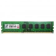 DDR3, 8GB, 1333MHz, Transcend JetRam 240Pin, DIMM, CL9 (JM1333KLH-8G)