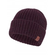 Only and Sons Onsemile Nap Knit Beanie