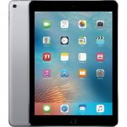 Apple iPad Pro 9,7 128 GB Wifi + 4G Espacial Gray