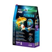 Hrana pesti iaz, JBL ProPond Fitness S, 2,5kg, 4132000