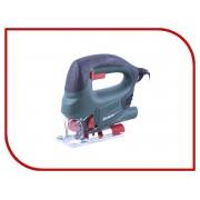 Лобзик Bosch PST 800 PEL Compact (10 пилок) 06033A0101