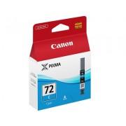 CARTUCHO ORIG CANON PGI-72 CYAN
