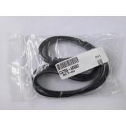 C4705-60082-GEN Belt Designjet 430 450C 455 Generic