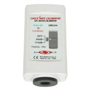 Galaxy Audio CM-C200 Calibrator for SPL Meter, CM-C200, Audio Metering by