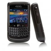 Панел за BlackBerry 9700