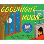 Goodnight Moon, Hardcover