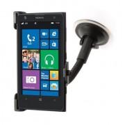 Vido - Nokia Lumia 1020 Autohouder - Raam
