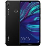 Huawei Y7 2019 32GB Dual Sim