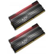 ADATA 8GB DDR3-2133 8GB DDR3 2133MHz geheugenmodule