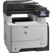 HP LaserJet Pro 500 MFP M521dw multifunkciós [duplex+Wifi] lézernyomtató