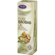 Baobab Pure Special Oil 60ml
