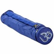 Asana vízálló jógatáska XL - Bodhi