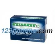 Special Tubes Ventil 90° ( 220/120 -50 doppia indentificazione 8.50x2.00 )