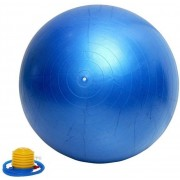 Топка за Фитнес c диаметър 65см