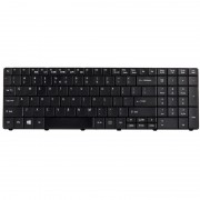 Tastatura laptop Acer Aspire 7250, 7250G
