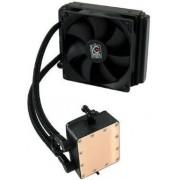 Vodeno hlađenje za CPU, LC Power LC-CC-120-LiCo, socket 1150/1151/1155/1156/2011/FM1/FM2/FM2+/AM2/AM2+/AM3