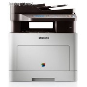 Samsung CLX-6260FD Colour Multifunction Laser Printer with Fax