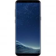 Samsung Galaxy S8 Plus 64 GB Negro Libre