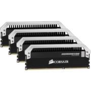 D416GB 3200-15 Dominator Platinum K4