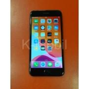 Apple iphone 7 Plus 32GB použitý