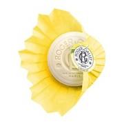 Cédrat sabonete em caixa 100g - Roger Gallet