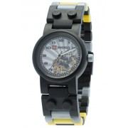 LEGO Ninjago Watch - Cole
