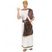 Disfarce romano homem