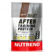 After Training Protein (0,54 kg)