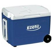 Cutie termoelectrica Ezetil 37 Litri Clasa A++ Albastru