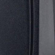 FSP Fortron UPS záložní zdroj FSP Fortron FP600, 600 VA