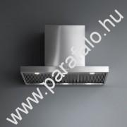 FALMEC MARTE PRO 1200/950 Sík páraelszívó