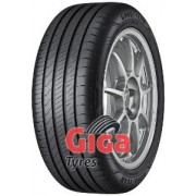 Goodyear EfficientGrip Performance 2 ( 195/65 R15 91V )