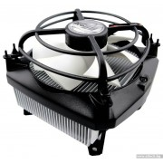 Cooler, Arctic Cooling Alpine 11 PRO Rev.2