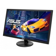 Asus VP278H [1ms, Eye Care]