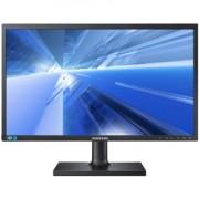 "Samsung Monitor Samsung 22"" Ls22c450 Full Hd Vga Altoparlanti Integrati Refurbished Nero"