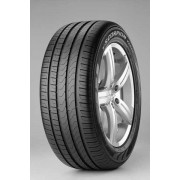 Pirelli 215/65x16 Pirel.Sc-Verde102hxl
