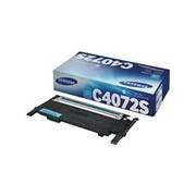 Samsung CLT-C4072S toner cian