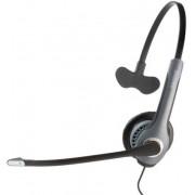Casca Jabra GN 2000 MONO OMNI ST 02 E-STD, Microfon (Negru)