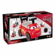 Masinuta de impins Smoby Cars 3 720517