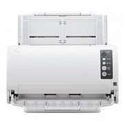 Документен скенер Fujitsu Scanner fi-7030