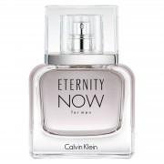 Calvin Klein Eternity Now for Men Eau de Toilette de Calvin Klein - 30ml